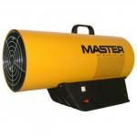 1344810347_master-blp-73-m