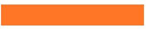 Аренда-Техно: аренда строительного оборудования